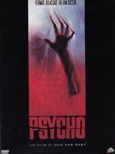 Dvd Psycho - (1998)  ......NUOVO