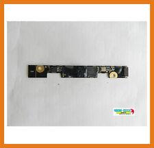Camara Acer Aspire 3750G Camera  HF1316-P80A-5506