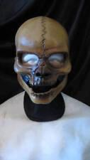 Sid Wilson Mask - Slipknot