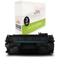 Toner für Canon IR-1133-iF IR-1133-a Imagerunner 1133-iF 1133-a