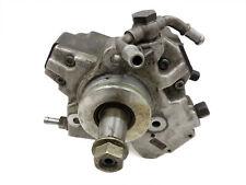 Febi bilstein junta boquillas soporte 29140 para mercedes Smart w203 w211 c219 5 CLS