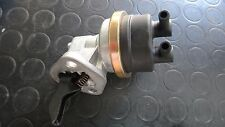 Renault Super 5 & Renault 19 Fuel Pump - Pompe A Carburant - PS 8743