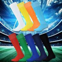 Premium Football Socks Soccer Hockey Rugby Sports Socks Boys/Girls Mens/Womens