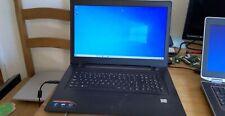 Lenovo IdeaPad 110-17ACL - AMD A8-7410 - 2GB Ram - 250GB HD - Radeon R5 - 291