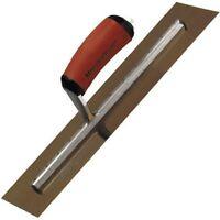 MARSHALLTOWN 18X5  Plastering Trowel Plaster Hand Tools