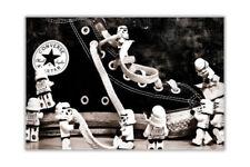 Star Wars Reprint Art Posters