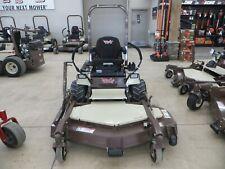 Diesel Riding Lawnmowers Grasshopper for sale   eBay