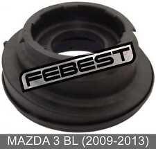 Front Shock Absorber Bearing For Mazda 3 Bl (2009-2013)