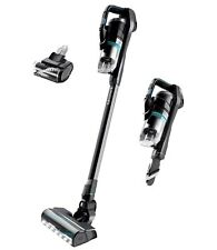 BISSELL ICON pet Cordless Stick Vacuum (Model: 22889)