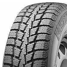 Kumho KC11, 235 70 16, Tyre, Brand New!