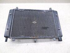 01 02 03 04 05 Yamaha FZ1 ENGINE COOLING RADIATOR #5LV-12461-00-00