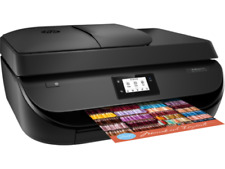 Multifuncion HP Officejet 4656 Wifi/fax/escaner/adf/dup