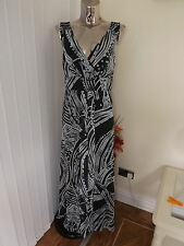 Debenhams Full Length Plus Size Maxi Dresses for Women