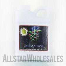 Advanced Nutrients Bud Ignitor Hydroponics Bloom Starter Stimulator, 250ml
