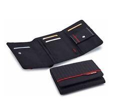 Volkswagen 5GB087400 041 Original VW Volkswagen GTI Wallet With Data Protection