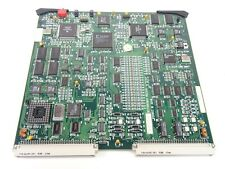 Mds Sciex Pcb System Controller 020293 C3
