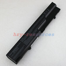 Laptop Batterie Pour HP Probook 620 625 4320s 4320t 4425s 4520s 4525s Notebook