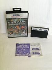 PC - & Videospiele für Sega Multisport-Events mit Angebotspaket