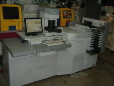 noritsu 3311 RA digital printing machine, minilab, fuji frontier, mini lab.