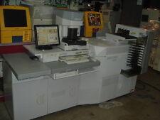 noritsu 3311 RA digital printing machine, minilab, fuji frontier, mini lab.