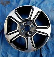 "Toyota AYGO 15"" Alloy Wheel PCD 4x100mm 15x4.5J ET35 PW4570H002"