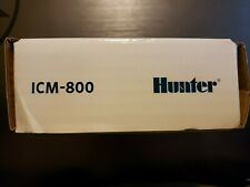 Icm-800 module for icc and icc2 HUNTER