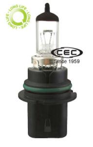Headlight-Base CEC Industries 9004LL