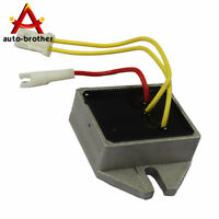 VOLTAGE REGULATOR 691188 491546 FOR BRIGGS & STRATTON VOLTAGE B&S 793360 794360