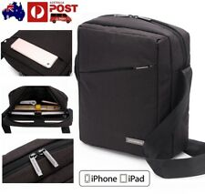 "7""-10"" Shoulder Carry Bag Case Sleeve Amazon Kindle Hd 4 PaperWhite Tablet Pouch"