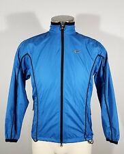 NIKE Women's Vintage Full Zip Running Jacket
