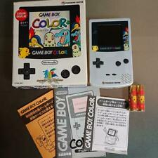 BRAND NEW Game Boy color Pokemon Center limited edition