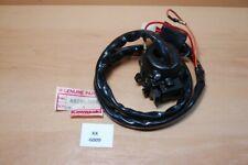 Kawasaki Z750 46091-1125 Lenkerschalter LH Genuine NEU NOS xx6009