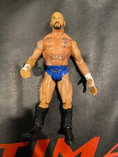 Jakks Titan Tron Live Perry Saturn WWE WWF WCW TTL 1999