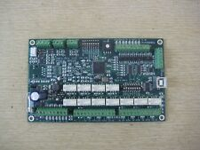 Veri-Dry AP014 Commercial Dehumidifier Humidity Control System PCB Circuit Board