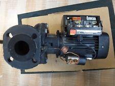 Grundfos Mahesan 80A2-19FT100-C, Pump 0.75 Kw, 220V with Drucküberwachungssensor
