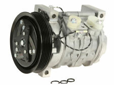 For 1996-1998 Suzuki Sidekick A/C Compressor Denso 98579ZX 1997 1.8L 4 Cyl