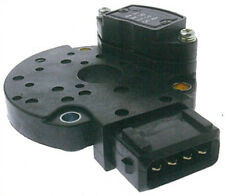 Premium Crank Angle Sensor For Kia Credos G11 2.0L MENTOR FA 1.5L