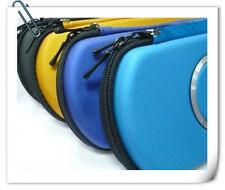 SONY PLAYSTATION PSPGO Airfoam Pouch Protector Travel Bag