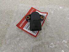 OEM HONDA TRX250 RECON TRX350 TRX420 RANCHER TRX500 FOREMAN SHIFT ANGLE SENSOR