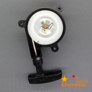 Pull Recoil Starter For Stihl BR320 BR340 BR380 BR400 BR420 Backpack Leaf Blower