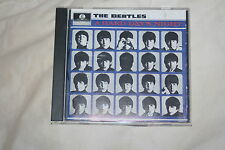 A Hard Day's Night by The Beatles (CD, Dec-2014)