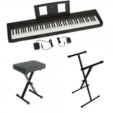 pianos ebay. Black Bedroom Furniture Sets. Home Design Ideas