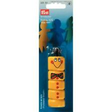 PRYM KNITTING DOLLY EASY KNIT WITH NEEDLE - 225101
