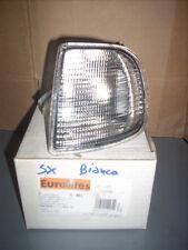 FANALINO FRECCIA ANTERIORE SX SEAT IBIZA1996  EUROLITES Cod.20611000  NUOVA