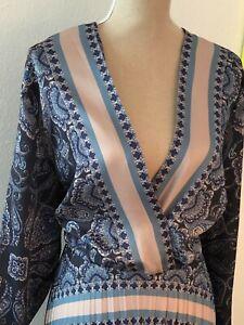 H&M Damenkleider in Größe 9 günstig kaufen  eBay