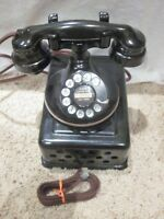 Western Electric Model 102 With 634 Subset