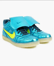 New Nike Tiempo Premier 94 US Sz 11 Mid Hp Qs Soccer Shoes Absinthe Shiny Green