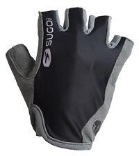 Sugoi Women's Betty Bike Bicycle Cycling Gloves Black - XL