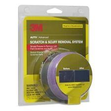 3M™ 39071 Scratch Removal System, 39071