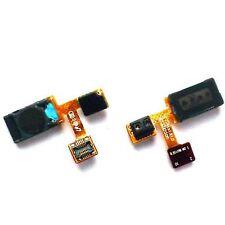 100% Original Samsung S5830 Galaxy Ace Auricular Parlante Flex + Sensor De Proximidad
